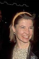 profile image of Laure Mattos