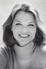 profile image of Louise Fletcher
