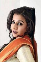 profile image of Vidya Balan