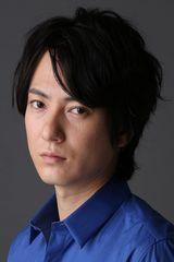 profile image of Shugo Oshinari