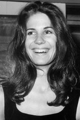 profile image of Anne Byrne Hoffman