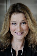 profile image of Lena Endre