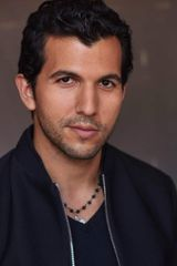 profile image of Gabriel Sloyer