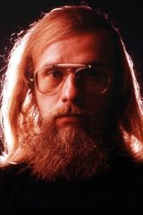 profile image of Dennis Coffey