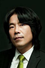 profile image of Oh Dal-su