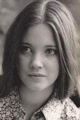 profile image of Lynne Frederick