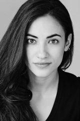 profile image of Melissanthi Mahut