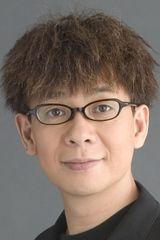 profile image of Kouichi Yamadera