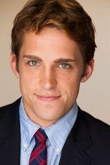 profile image of George Loomis