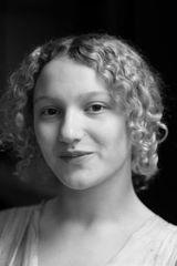 profile image of Tallulah Haddon