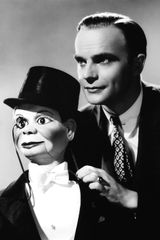 profile image of Edgar Bergen