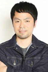 profile image of Kanehira Yamamoto