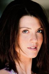 profile image of Zoe McLellan