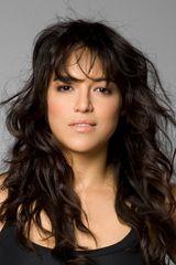 profile image of Michelle Rodriguez