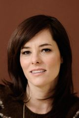 profile image of Parker Posey