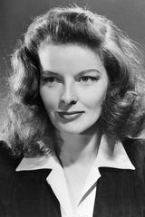 profile image of Katharine Hepburn