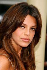 profile image of Vanessa Ferlito