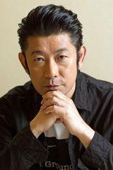 profile image of Masatoshi Nagase