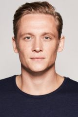 profile image of Matthias Schweighöfer