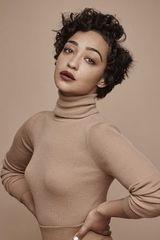 profile image of Ruth Negga