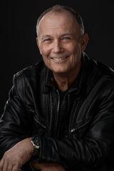 profile image of Michael Kopsa