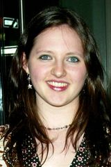 profile image of Jessica Campbell