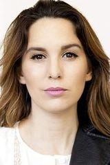 profile image of Christy Carlson Romano