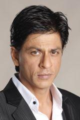 profile image of Shah Rukh Khan