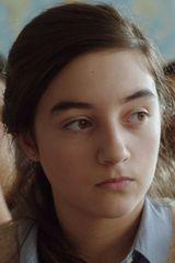 profile image of Luàna Bajrami