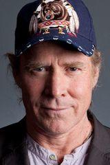 profile image of Will Patton