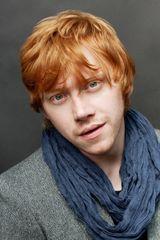 profile image of Rupert Grint