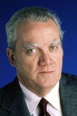 profile image of Kenneth McMillan