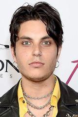 profile image of Samuel Larsen