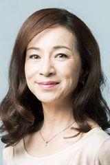 profile image of Mieko Harada