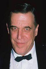 profile image of Fred Gwynne