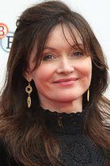 profile image of Essie Davis