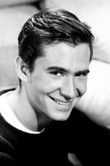 profile image of Anthony Perkins