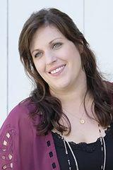 profile image of Allison Tolman