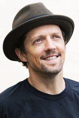 profile image of Jason Mraz