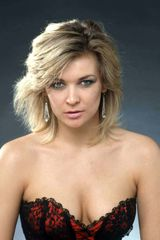 profile image of Claire King