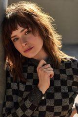 profile image of Ashleigh Cummings