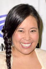 profile image of Stephanie Sheh