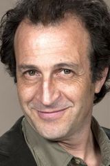 profile image of Daniel Giménez Cacho