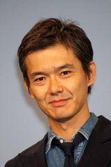 profile image of Atsuro Watabe