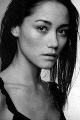 profile image of Sandrine Holt