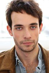 profile image of Jake Horowitz