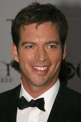 profile image of Harry Connick Jr.