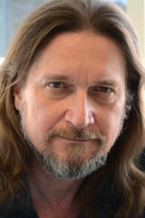profile image of Don McManus
