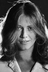 profile image of Marilyn Chambers
