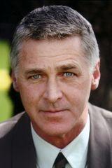 profile image of Bruce Dawson